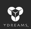 YDreams